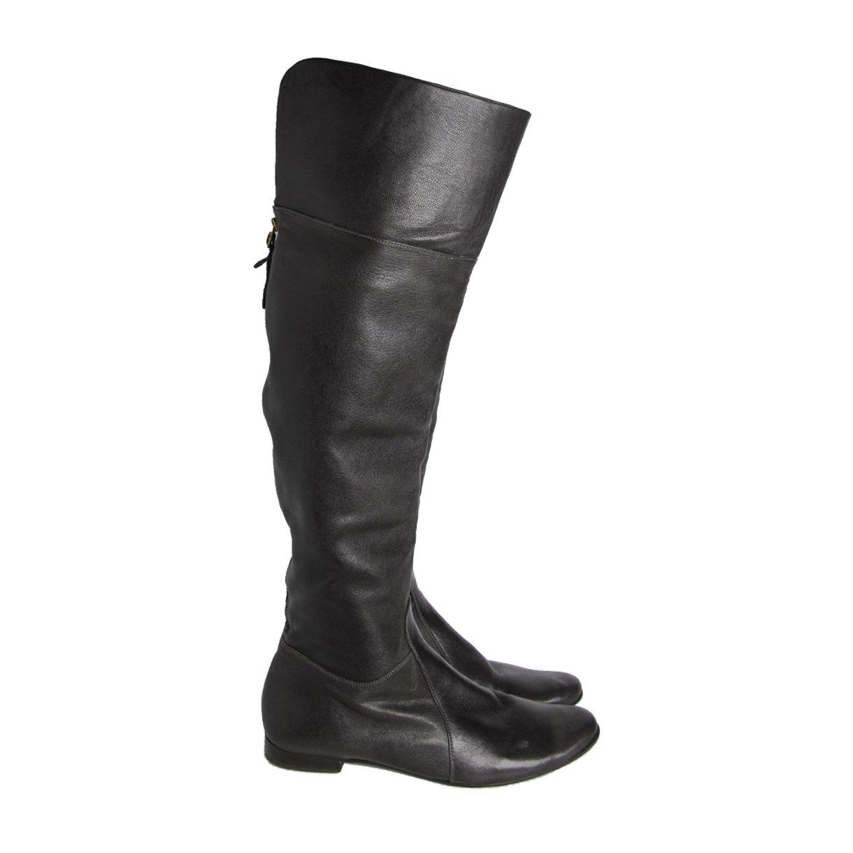 Bota-Paula-Ferber-Over-Knee