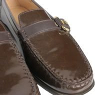 Loafer-Louis-Vuitton