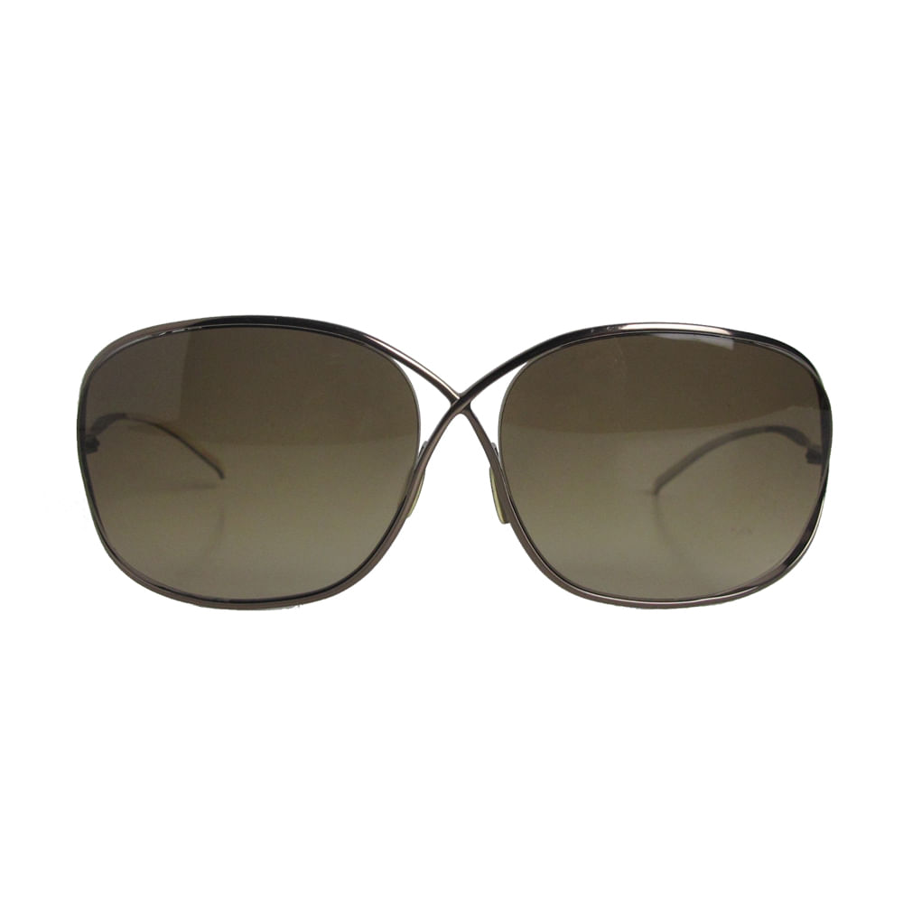 Óculos Christian Roth   Brechó de luxo   Pretty New - prettynew 646dc35f23