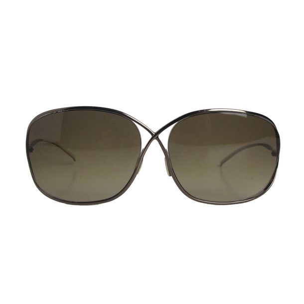 Oculos-Christian-Roth