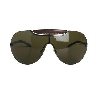 Oculos-Ermenegildo-Zegna