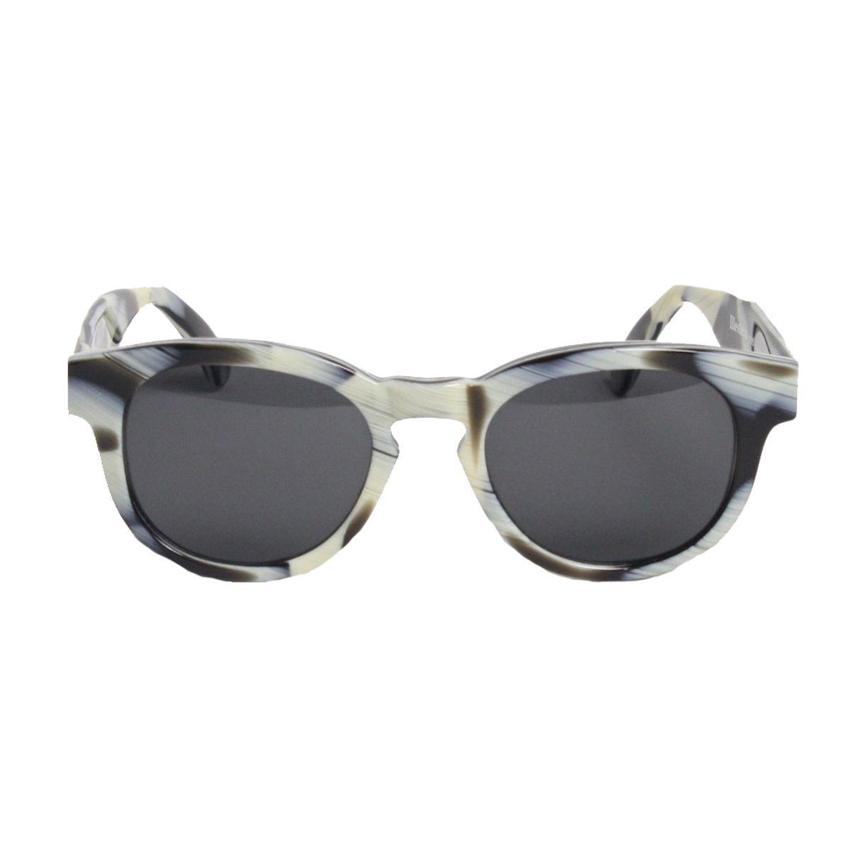 Oculos-Illesteva-Murdoch-II-Horn