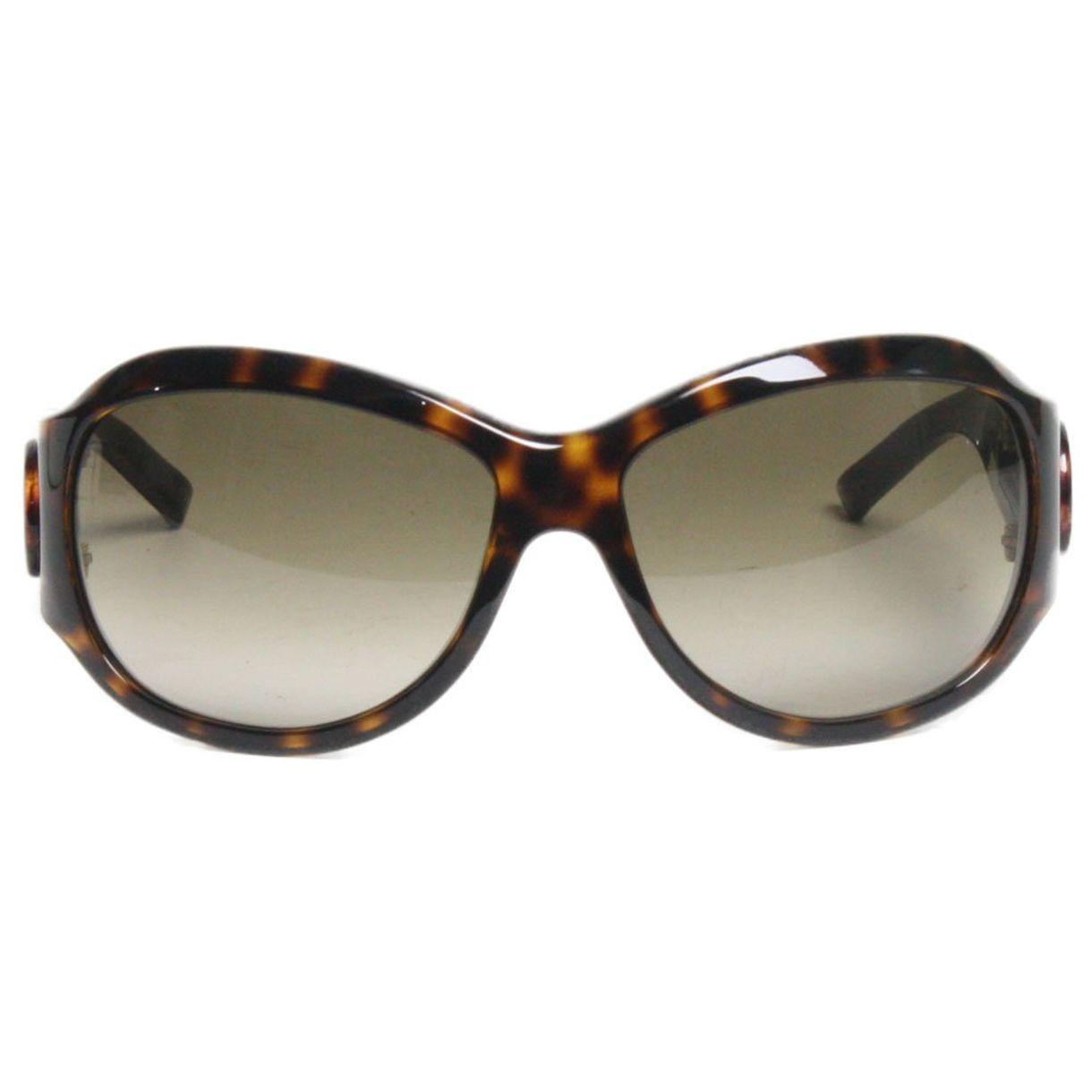 Oculos-Marc-Jacobs-Tartaruga