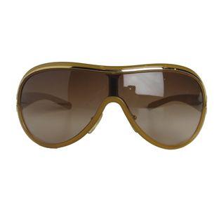 Oculos-Prada-Ambar