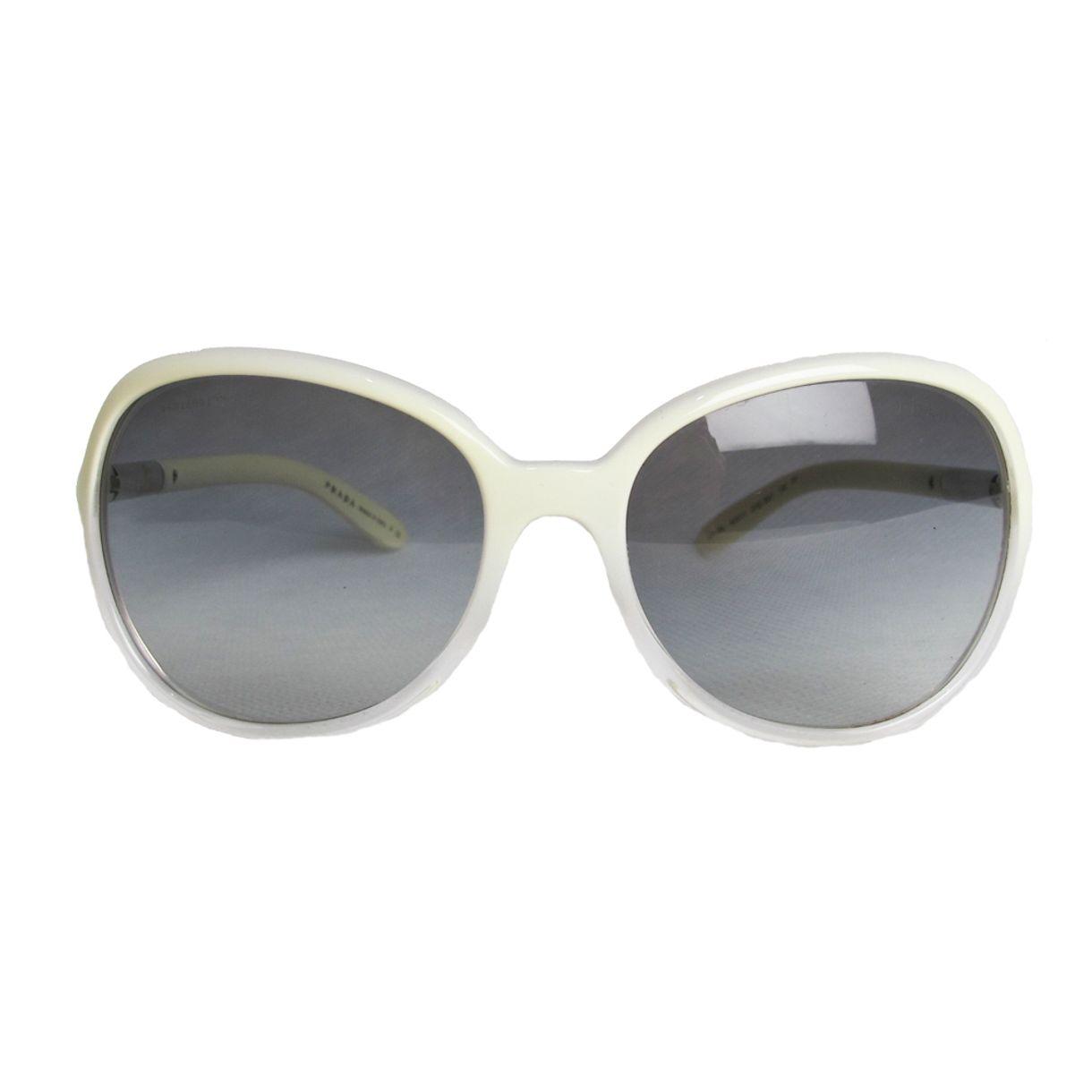 Oculos-Prada-Degrade-White