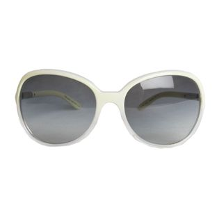 Oculos-Prada-Degrade-White