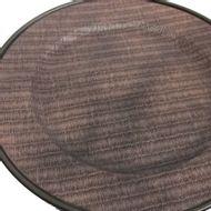 Sousplats-tipo-Palha-Marrom-16-pecas