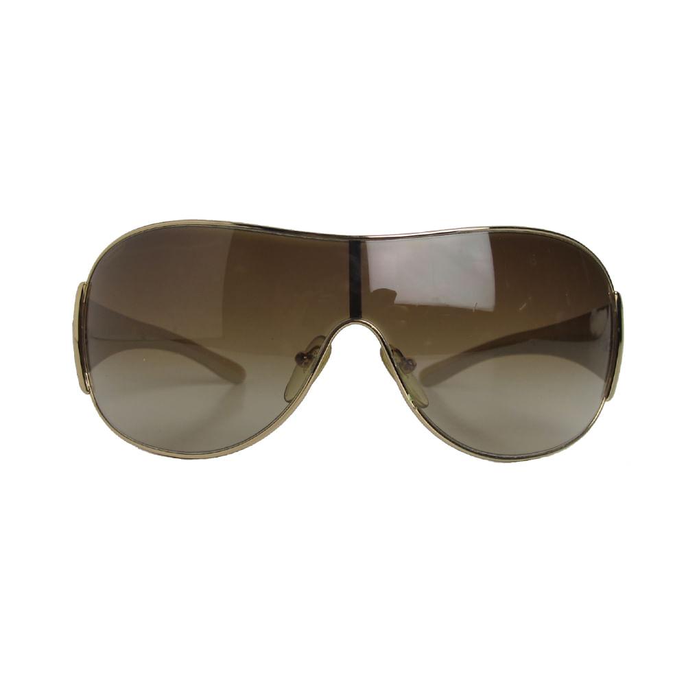 Óculos Prada Degrade   Brechó de luxo   Pretty New - prettynew 85a402f55c