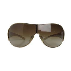 Feminino - Acessórios - óculos Prada – prettynew 48230759b4