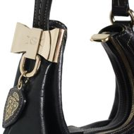 Bolsa-Gucci-Mini-Hobo