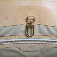 Bolsa-Louis-Vuitton-Pampelonne-GM-Damier-Azur