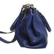 Bolsa-Tory-Burch-Azul