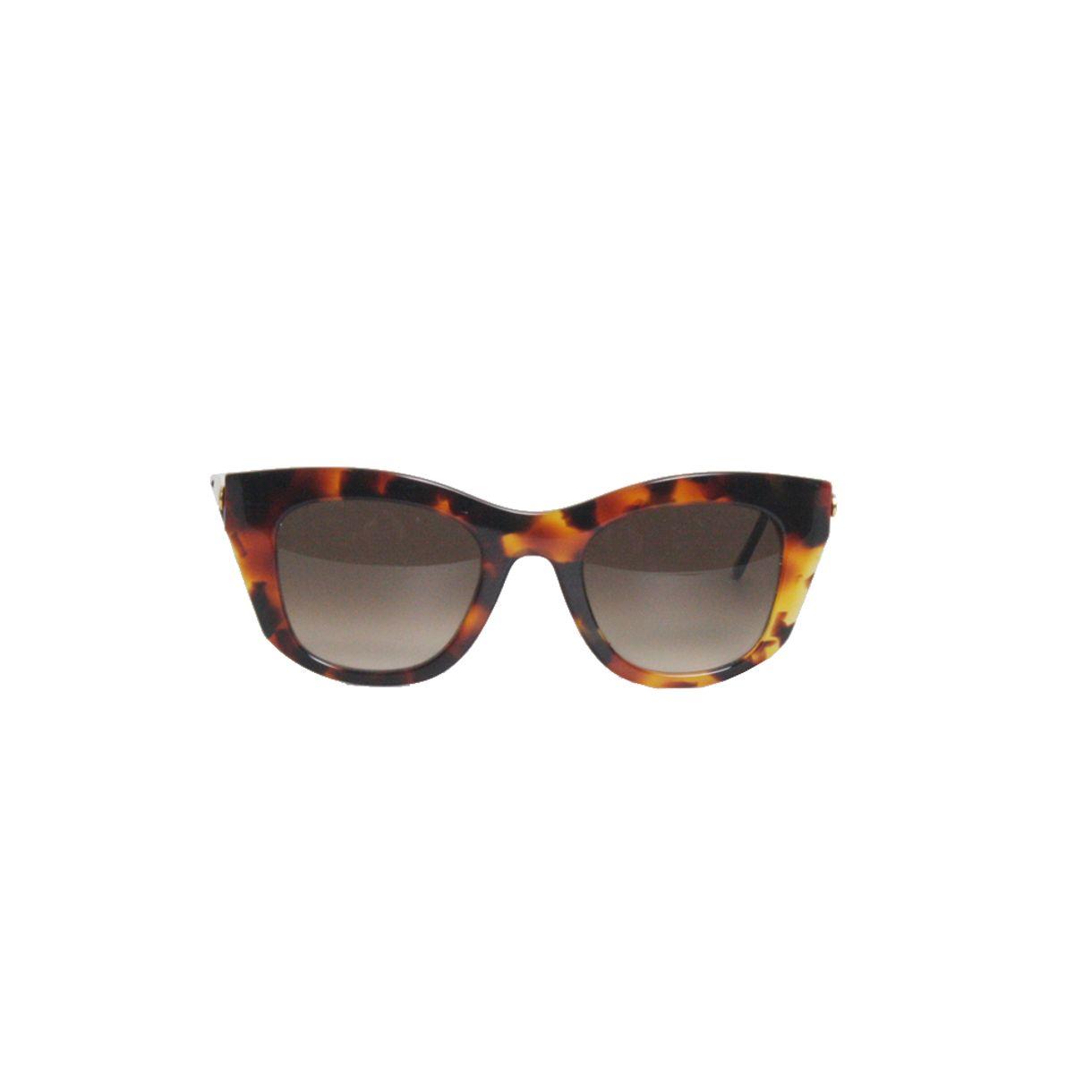 Oculos-Thierry-Lasry-Supremacy-Tartaruga-e-Laranja
