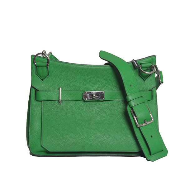 Bolsa-Hermes-Jypsiere-Verde