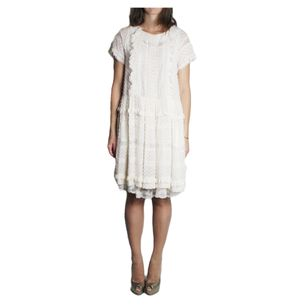 Vestido-Red-Valentino-Renda-Off-White