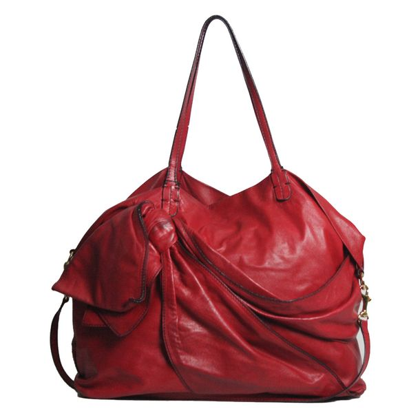 Bolsa-Valentino-Laco-Vermelha