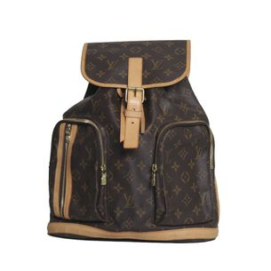 Mochila-Louis-Vuitton-Monogram-Bosphore-2015