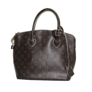 Bolsa-Louis-Vuitton-Monogram-Fetish-Lockit