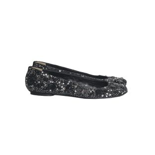 Sapatilha-Dolce---Gabbana-Preta-Strass