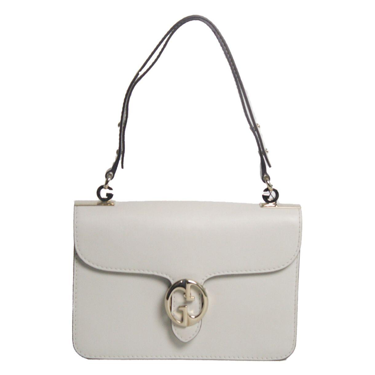 Bolsa-Gucci-Couro-Off-White