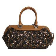 Bolsa-Louis-Vuitton-Sunshine-Express-Baby-Bag