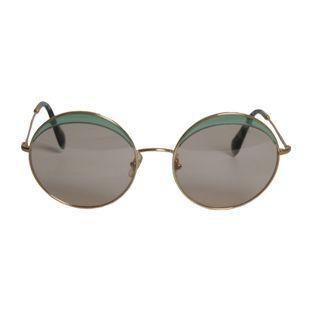 Oculos-Miu-Miu-Redondo-SMU51Q