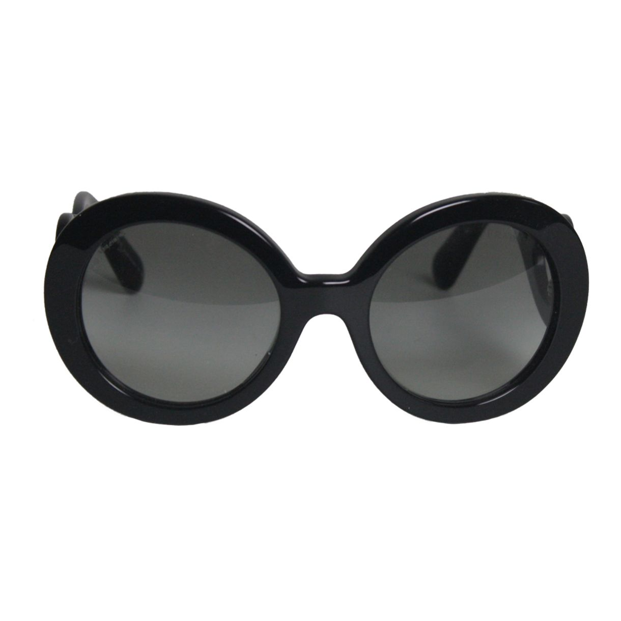 Oculos-Prada-Baroque-Preto