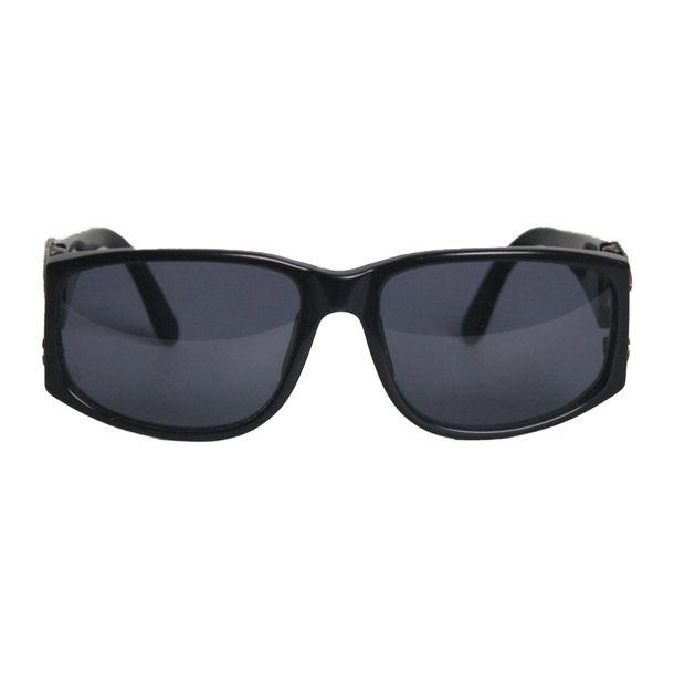 1d8f90032 Oculos Chanel Vintage | Brechó de luxo | Pretty New - prettynew