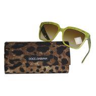 Oculos-Dolce---Gabbana-DG4234-Acetato-Amarelo
