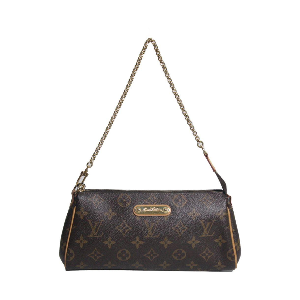 Bolsa-Louis-Vuitton-Eva-Clutch