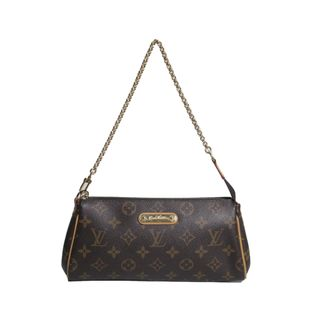 Bolsa-Louis-Vuitton-Eva-Clutch