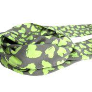 Lenco-Marc-Jacobs-Coracao-Neon-Verde