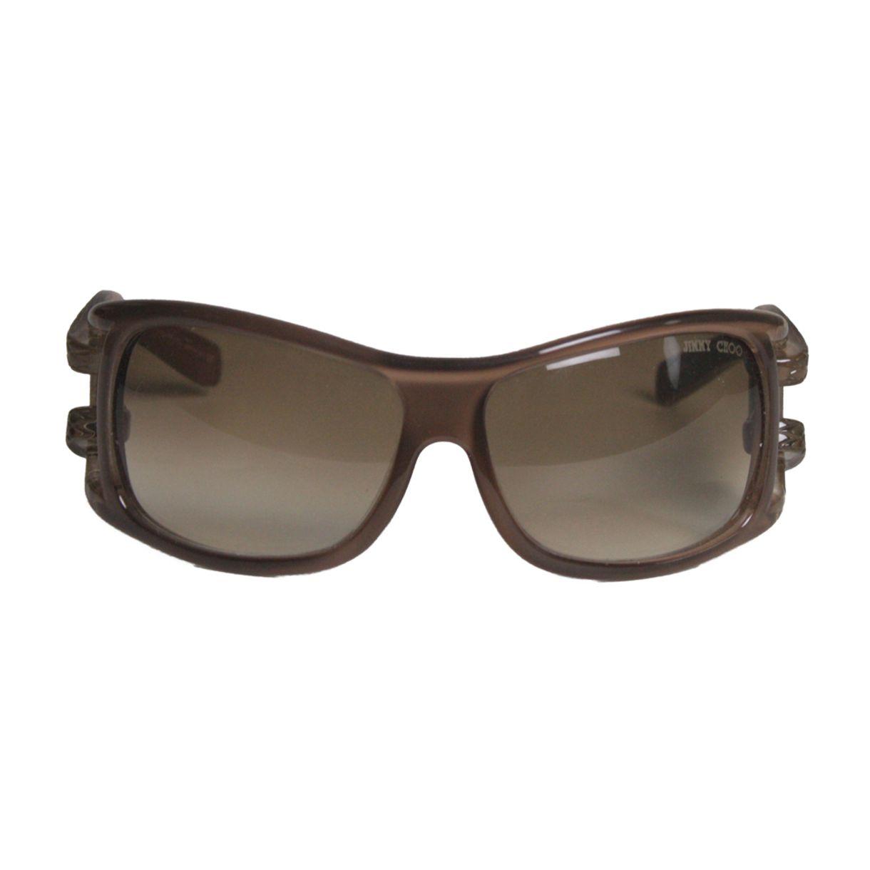 Oculos-Jimmy-Choo-135-JJ_S-Acetato-Rato