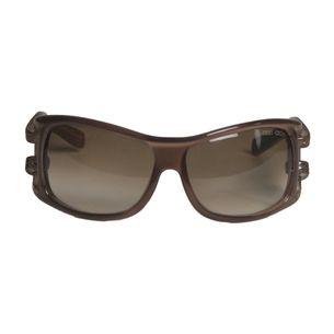Feminino - Acessórios - óculos Jimmy Choo – prettynew dbfd3df280