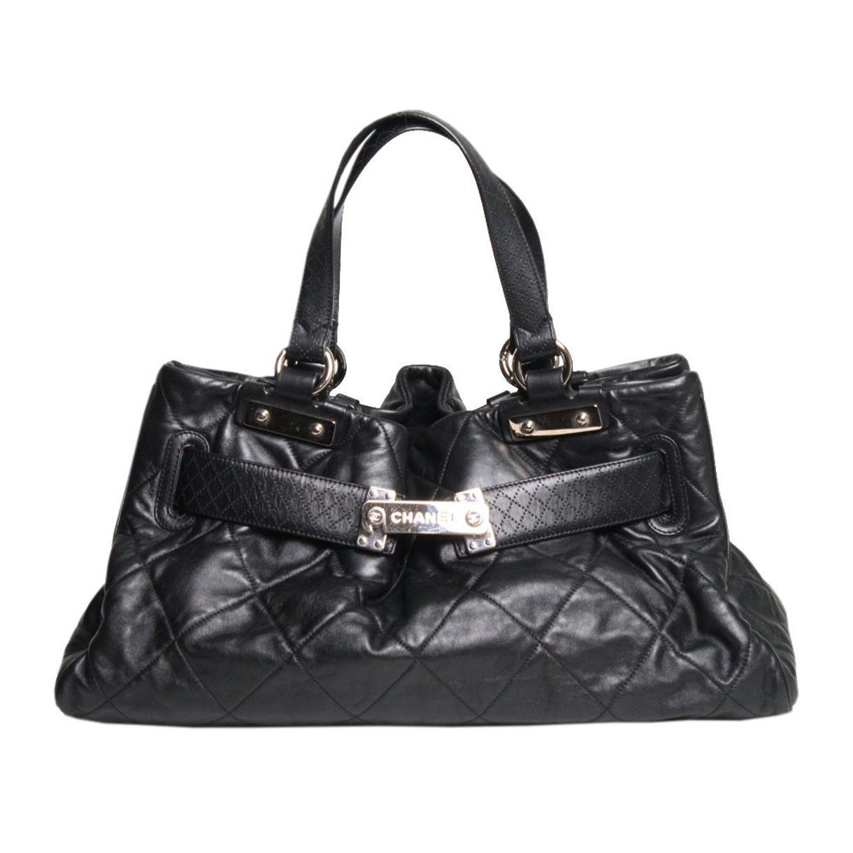 Bolsa-Chanel