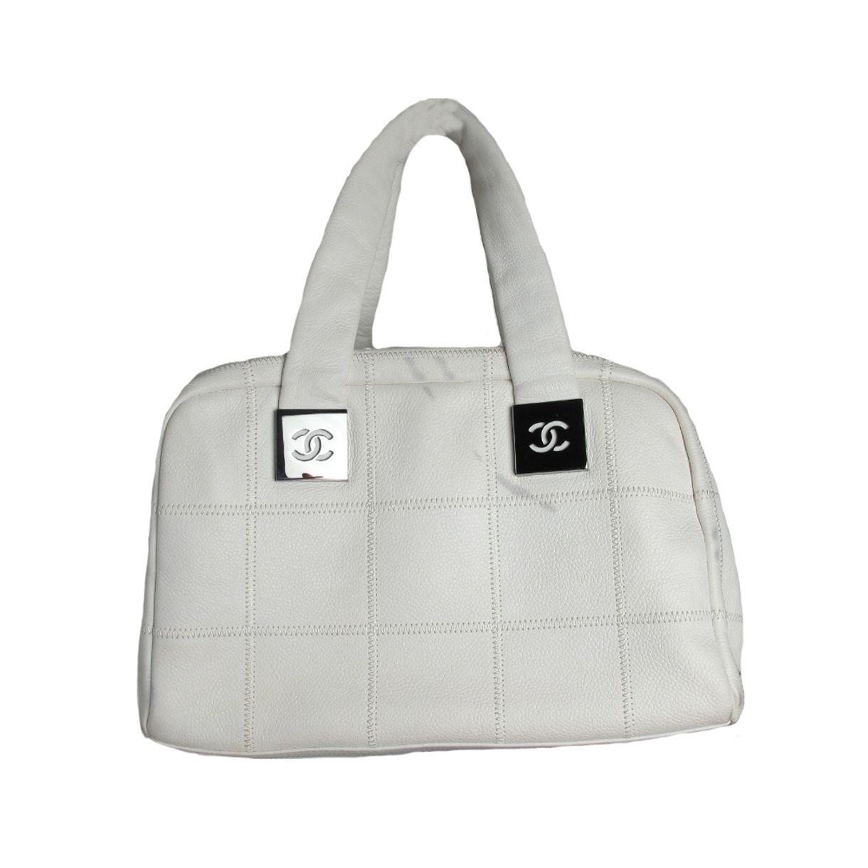 Bolsa-Chanel-Square-Quilt