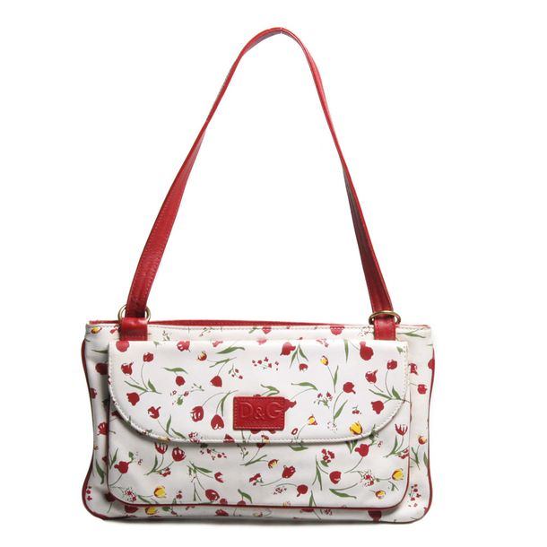 Bolsa-Dolce---Gabbana-Flores