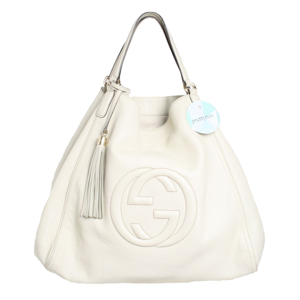 Bolsa-Gucci-Large-Soho-Shoulder-Bag