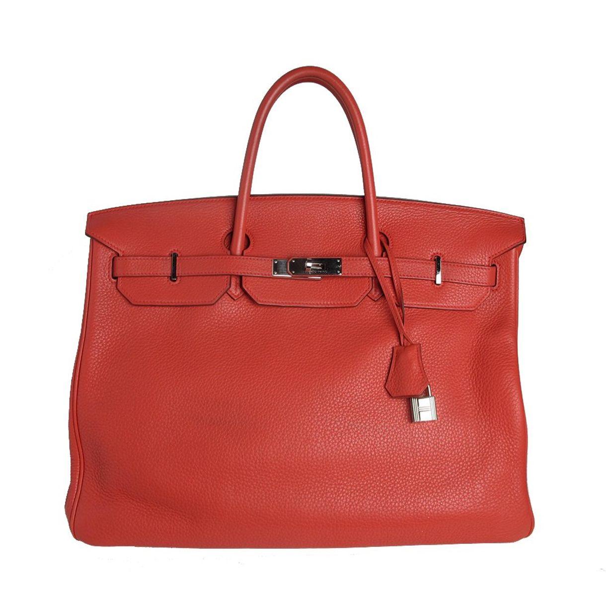 Bolsa-Hermes-Birkin-Coral