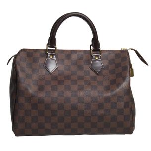 Bolsa-Louis-Vuitton-Speedy-30-Damier