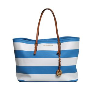 Bolsa-Michael-by-Michael-Kors-Jetset-Stripes