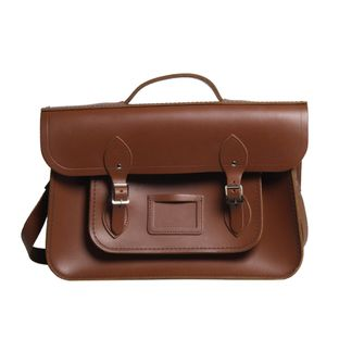 Bolsa-The-Cambridge-Satchel-Company-G