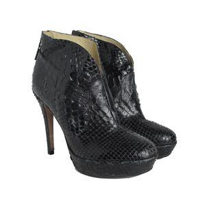 2b3e4015e Feminino - Sapatos - botas 37-38 Preto – prettynew