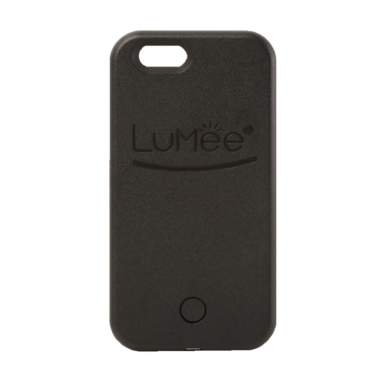 Capinha-Lumee-iPhone-6