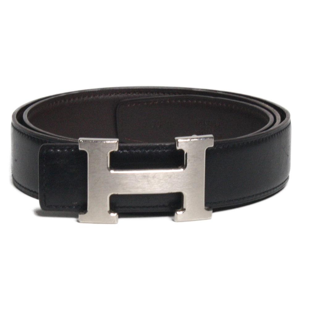 7e76b894fc1 Cinto Hermès