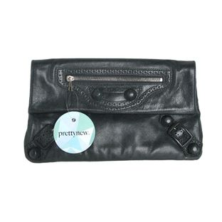 Clutch-Balenciaga-Envelope-Giant