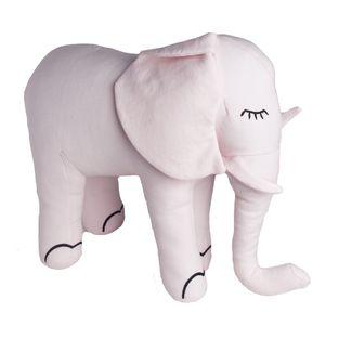 Elefante-Pequeno-Rosa