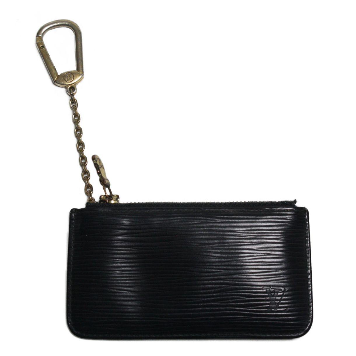 Key-Chain-Louis-Vuitton-Epi