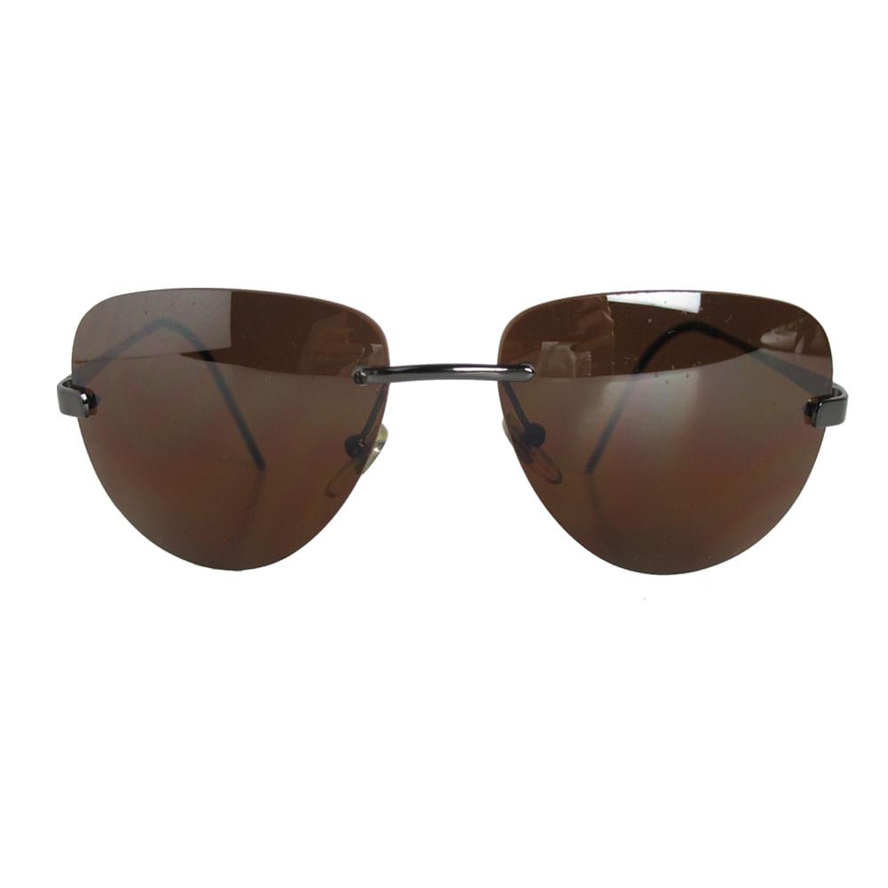 Óculos Armani   Brechó de luxo   Pretty New - prettynew 1e742d32e0