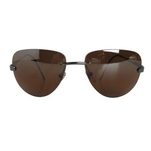 Oculos-Armani
